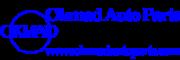 חלקים אוטומטיים של OKMAD